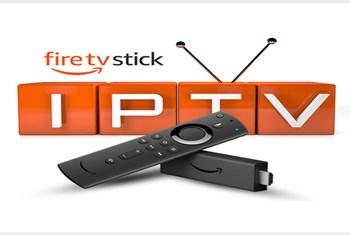 iptv-apps-on-firestick